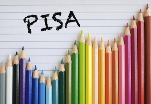 PISAchart-e1445894017407.jpg