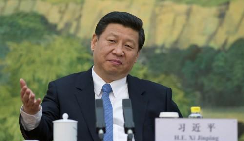 Chine.-L-equipe-Xi-Jinping.jpg