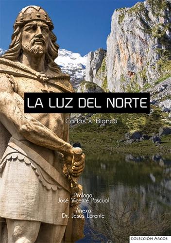 blanco_la_luz_del_norte.jpg