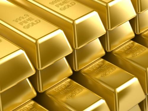 gold-bars-636.jpg