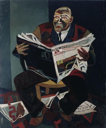 Josef-Scharl-Der-Zeitungsleser-1935-Staatliche-Museen-zu-Berlin-Nationalgalerie-Berlin-©-Susanne-Fiegel_bpk-Foto-Jörg-P.-Anders.jpg