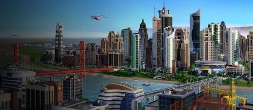 SimCity-E3.jpg