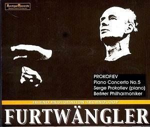 Prokofiev_Furtwangler300.jpg