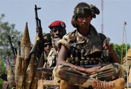kidal-troupes-tchadiennes.jpg