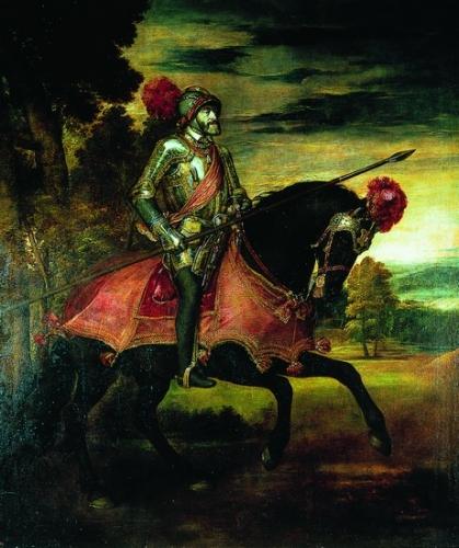 1313160-Titien_Charles_Quint_à_la_bataille_de_Mühlberg.jpg