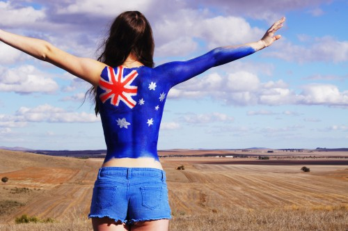 we_as_one__australian_flag_by_maddie_claire97-d5hgfqg.jpg