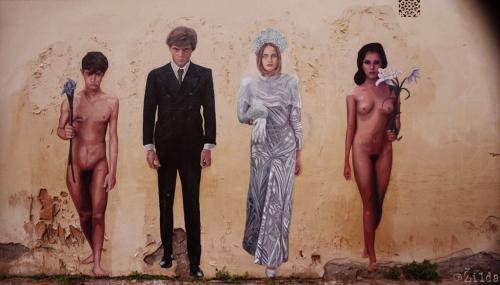 SALO zilda street art pasolini roma.jpg