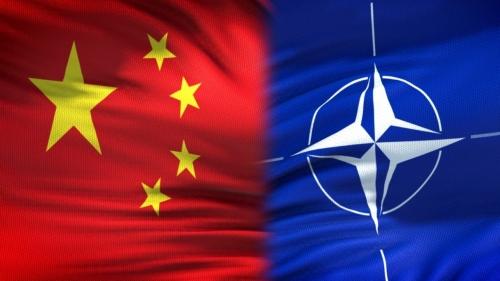 China-NATO.jpg