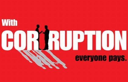 corruption_india.jpg