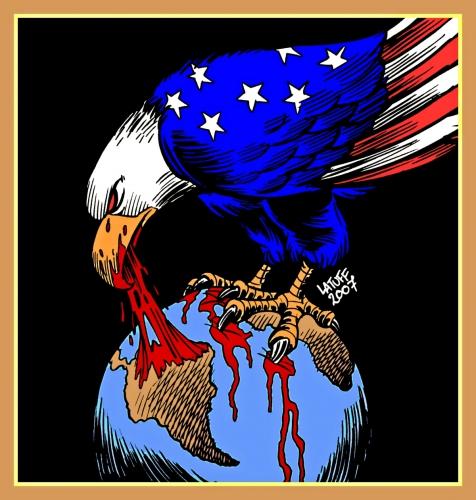 us-imperialism-2007.jpg