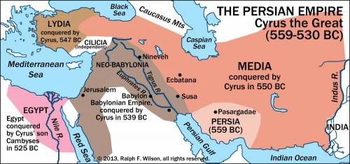 persian-empire-1950x920x300.jpg