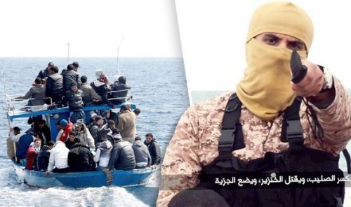 Islamic-State-Migrants-to-Flood-Europe-From-Libya-ISIS-Flood-Europe-With-Migrants-From-Libya-Italy-Il-Messaggero-Newspaper-Immig-559210.jpg