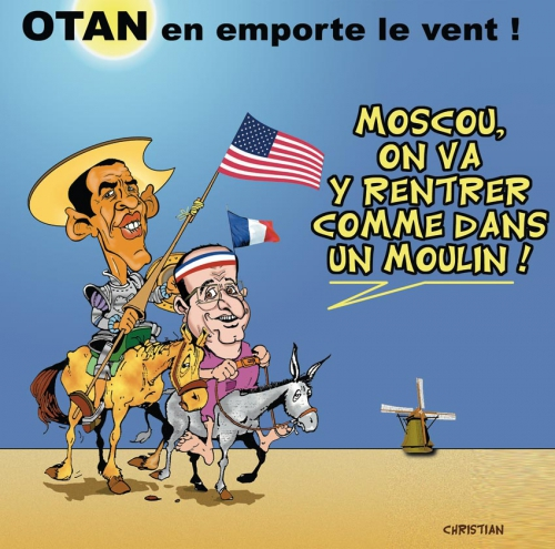 obama-hollande-quichote-web-thumb.jpg