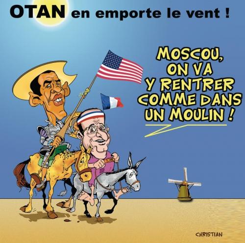 obama-hollande-quichote-web-thumb.jpg