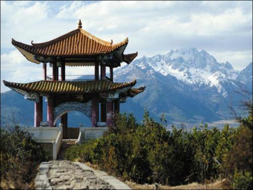 china640 x 480.jpg