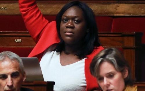 Laetitia Avia Racisme.jpg