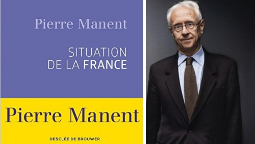 pierre-manent-situation-de-la-france1.jpg