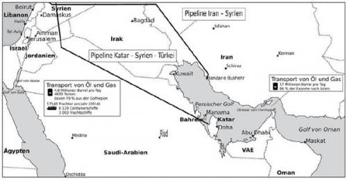 Karte-Syrien_fb8eb67eee.jpg