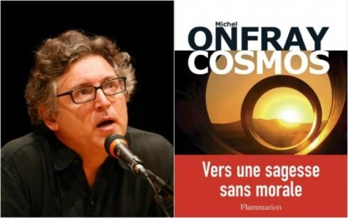 Cosmos-Michel-Onfray-reflet-apories-temps-Livre-e1452358512357.jpg