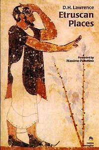 Lawrence-Etruscan.jpg