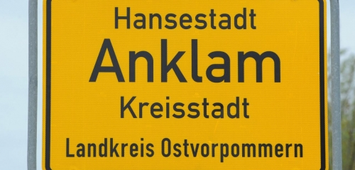cn-anklam-DW-Politik-Greifswald-jpg.jpg