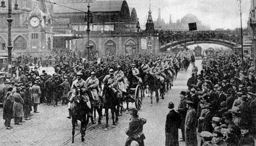 occupation-ruhr-1923-07.jpg