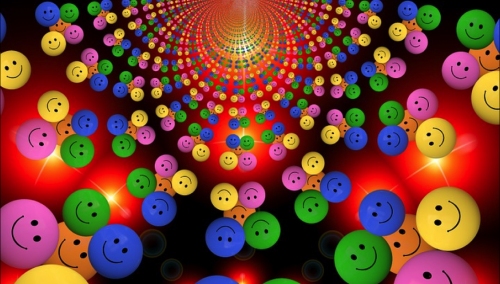 LSD-smiley-1126x640.png
