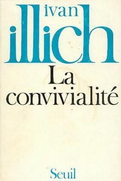 Illich2.jpg
