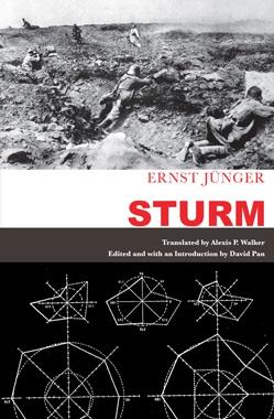 JUNGER_Sturm_MED.jpg