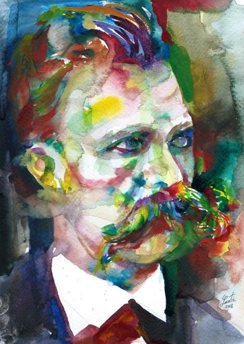 friedrich-nietzsche-watercolor-portrait14-fabrizio-cassetta.jpg