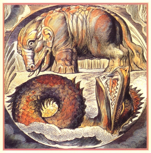 william-blake-behemoth-and-leviathan.jpg