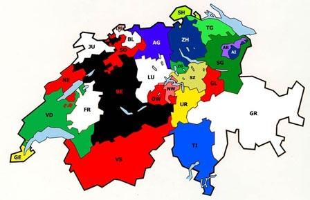 Suisse448.jpg