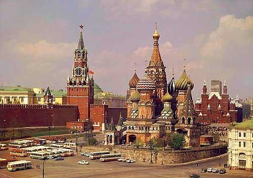 russia_moskow.jpg