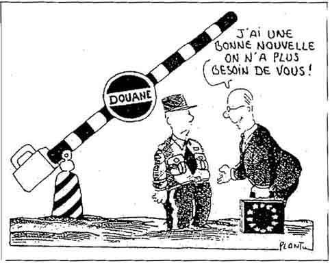 plantu_douanes_UE.jpg