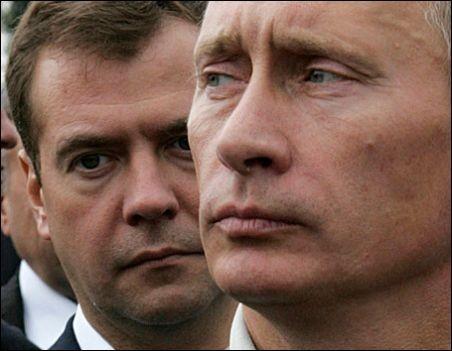 Medvedev_Putin.jpg