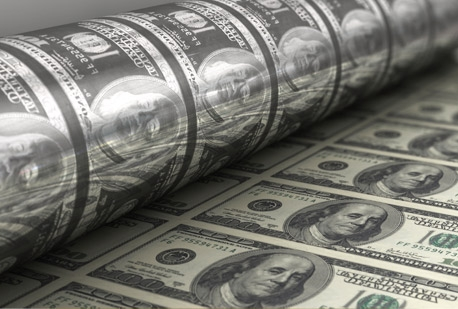 money-printing-press.jpg