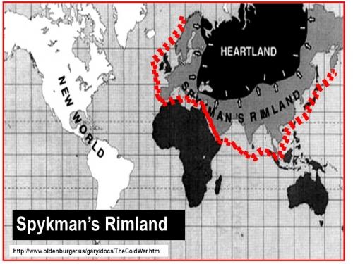 Spykman%u2019s+Rimland.jpg