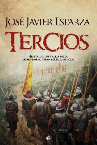 TiendaTercios_Tercios.jpg
