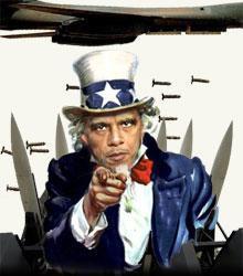 Barack_Oba.jpg