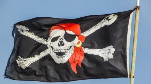 pirates-1440449_960_720.jpg