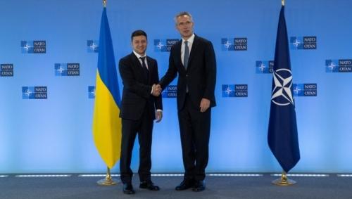 bnePeople_Ukraine_Zelenskiy_NATO__Secretary_General_Jens_Stoltenberg_.jpeg