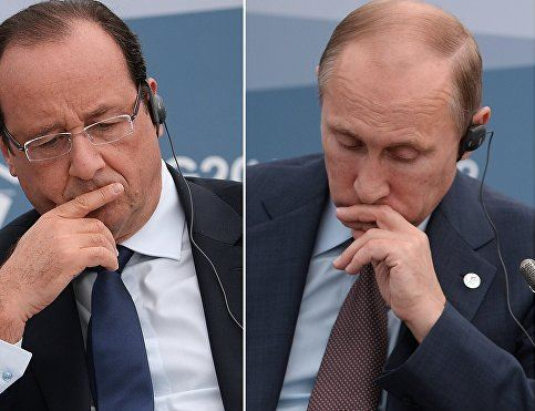 poutine-hollande-clash.jpg
