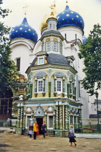 Sergeev_Posad_-_Zagorsk_-_St._Sergius_Monastery_-_panoramio_(2).jpg