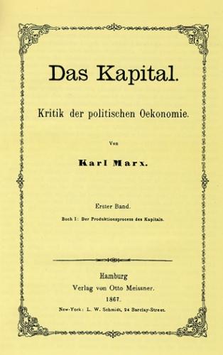 das-kapital_188859.jpg