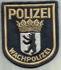 Germany_-_Berlin_-_Wachpolizei.jpg