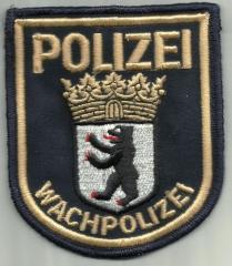Germany_-_Berlin_-_Wachpolizei.jpg
