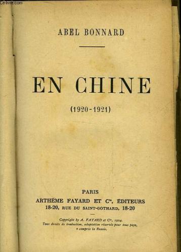 AB-chine.jpg