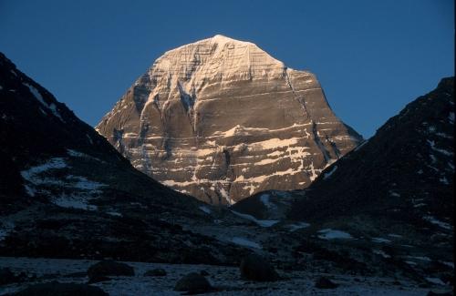 1200px-Kailash_Tibet.jpg