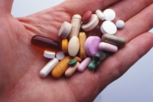 medicaments2.jpg