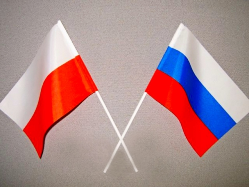 00-russia-and-poland-09-08-14.jpg
